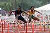 2007 3A State Track Meet : All photos are the copyright property of Laura Newton, any unathorized use is strictly prohibited.